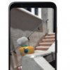 Google通过ARCore1.18提供了Android深度感应和对象遮挡功能