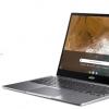 宏cer的新旗舰Chromebook是全铝Spin 713