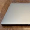 16英寸MacBook Pro配备了新的GPU选件,速度提高了75%