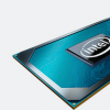 英特尔即将将反恶意软件防御直接引入其CPU中