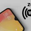 解决小米手机上的WiFi区域问题并学习如何配置它