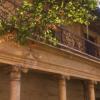 瓜达曼贾别墅坐落在马耳他首都瓦莱塔的郊区