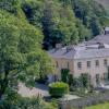 歌手克里斯·德·伯格将的爱尔兰乡村地产投入市场 售价超过1100万英镑