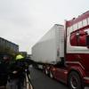 英国货车案2嫌犯被判过失杀人罪 具体怎么回事呢