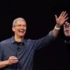 马斯克:曾考虑让苹果收购特斯拉 具体怎么回事呢