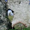这座历史悠久的赫里福德郡城堡拥有自己的护城河和赛马场