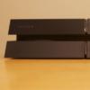 索尼正试图出售PlayStation Vue