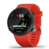 Garmin重新设计整个Forerunner系列,新款智能手表起价199美元
