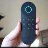 罗技最新的通用遥控器为Alexa提供了家庭影院的钥匙