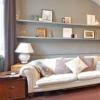 位于伦敦格林威治区的一间宽敞的双人卧室公寓目前正在出售