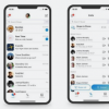 微软最终将使Skype UI适合人们使用的功能