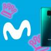Movistar进一步降低Redmi Note9 Pro