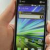 AT&T于9月16日宣布推出50美元的LGEscape