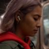 消费者报告选择GalaxyBuds取代苹果的AirPodsPro