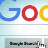 这是广告吗?谷歌对搜索的重新设计使其难以区分