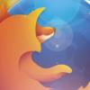 Mozilla将推出FirefoxPremium