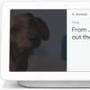 谷歌助手允许您向家人发送提醒