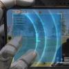 iQOO正式宣布iQOO7支持双压敏捷触控