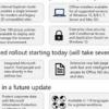 微软下一版Edge浏览器现已准备好进行企业评估