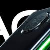 OPPOAce2极光银于5月15日正式上线