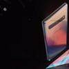 三星Galaxy S10 5G版将配备6.7英寸屏幕和3D深度摄像头