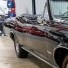 1966年的庞蒂亚克GTO是皇家山猫 时速只有4000英里