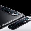 小米11系列手机发布日期为12月29日